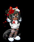 NemuiYoru's avatar