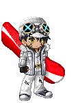 II Blind Panda II's avatar