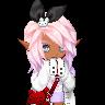 Gin_Moon's avatar