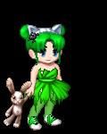 Krystle[Meth]'s avatar