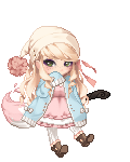 LanthanumOxide's avatar