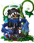 Lazy Quin's avatar
