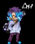 AstralBlue's avatar