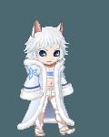 Theluji-Mkazi's avatar