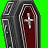 Lunatic Charmer's avatar