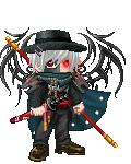 Kappnkrunch's avatar