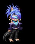xX_Rosalee319_Xx's avatar