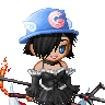 cad's avatar