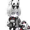 PandaeatsSushi's avatar