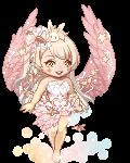 SayonaraUsotsuki's avatar