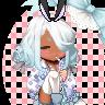 Mustachioed Waitress 's avatar