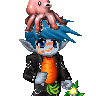 j man leedham's avatar