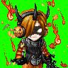 itou makoto's avatar