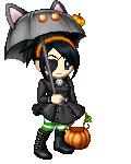 Alice-Redd's avatar