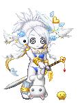 ShiiraYuki's avatar