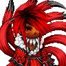 Ashikagura's avatar