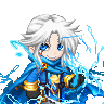 SETH PH0ENIX's avatar