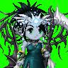 Lady Dracor's avatar