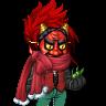 Ishikawa Goemon XIII's avatar