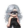 xX Kokushibyo - -'s avatar
