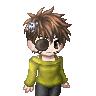 [ Kill joy ]'s avatar
