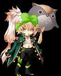 sephinne's avatar