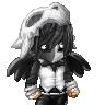 iDIEsilent808's avatar