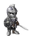 Lord Maxdom's avatar