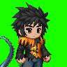 Kulo of the sea's avatar