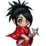 miakai-chan's avatar
