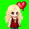 babii_ana's avatar