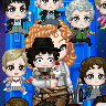 Professor Song's avatar