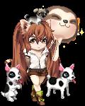 Starlit Fairy Mimiru's avatar