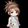 Kokia Angel's avatar