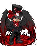 Devin The Fallen Angel's avatar