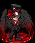 Devin The Fallen Angel