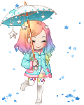 hoshinozora's avatar