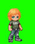 Dracule Hawkeyes Mihawk's avatar
