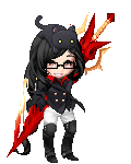 zaifiatti's avatar
