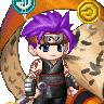 Sk8erFlick's avatar