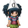 Vampire_Chickk13's avatar