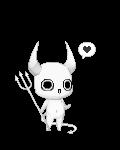 Rat-patooie's avatar