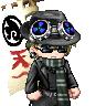Alexander McBeth's avatar