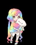 Rhxndx's avatar