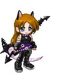 Dusk-the-Psycho's avatar