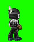 Ozmiander's avatar