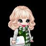 Purin Maru 's avatar