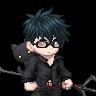 BloodFalkon (X)'s avatar