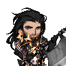Lord Captain Victarion's avatar