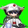 Savage_the_GOH's avatar